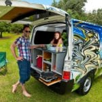 escape-campervans-2